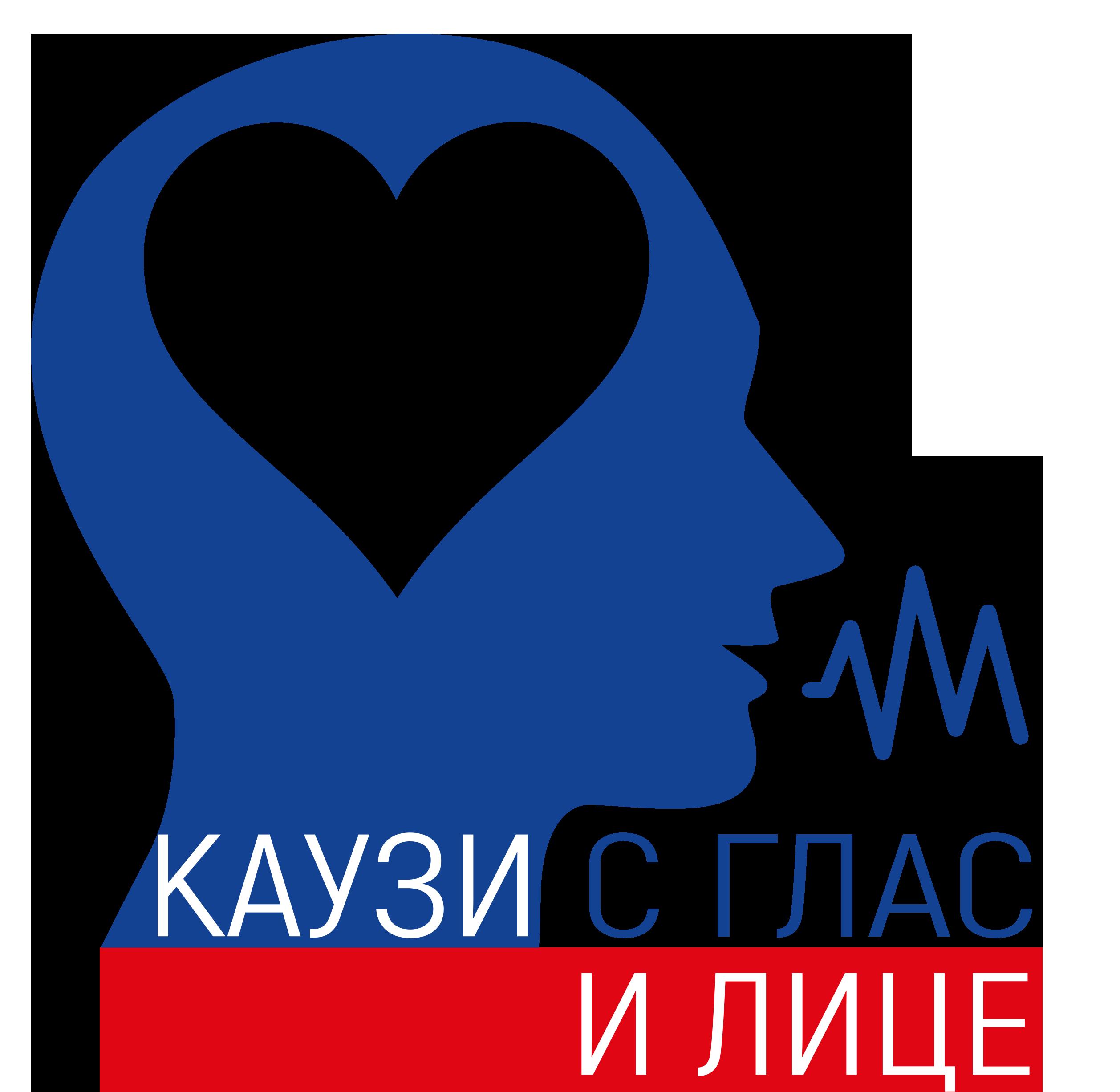 Logo__blue